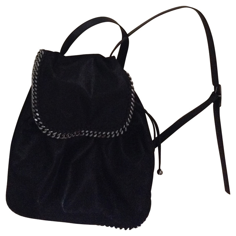 Stella McCartney Backpack FALABELLA