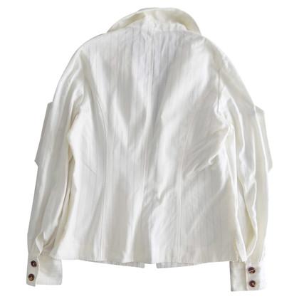 Valentino shirt Details