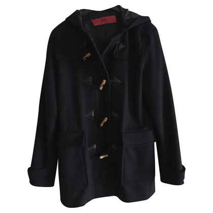 Hugo Boss Cappotto Montgomery