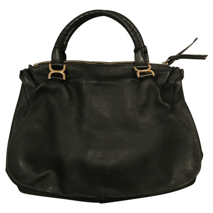 "Chloé ""Marcie Bag Medium"""