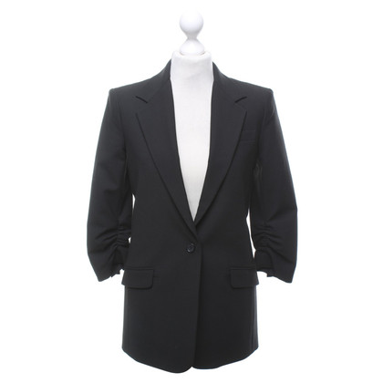 Elizabeth & James Blazer in Schwarz