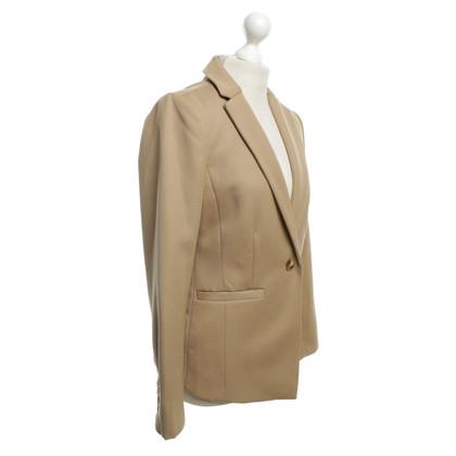 Michael Kors Blazer in beige