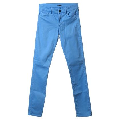 Iris von Arnim Skinny-jeans blu