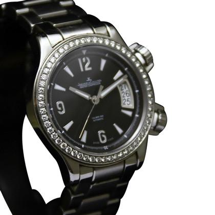 "Jaeger-LeCoultre Horloge ""Master Compressor"""