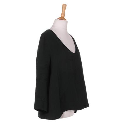 Bash Knitwear Bash