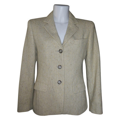 Max Mara giacca lana