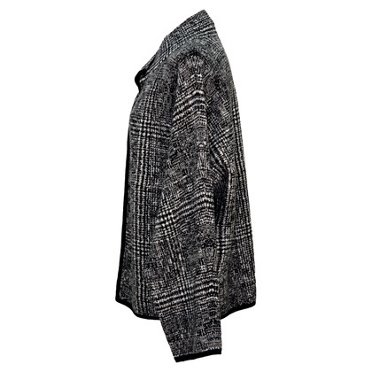 Reiss Knit sweater made of wool