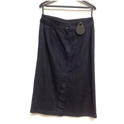Bottega Veneta Jeans kostuum