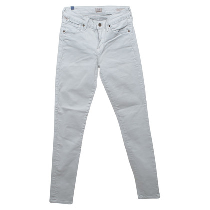 Citizens of Humanity Jeans in mintgroen