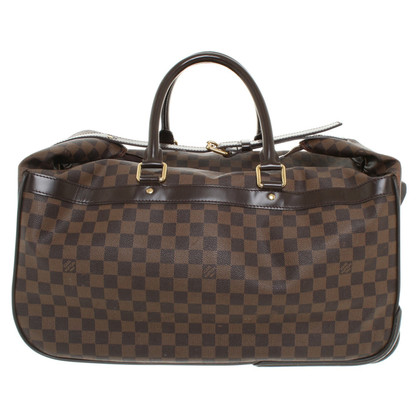 Louis Vuitton Reisekoffer