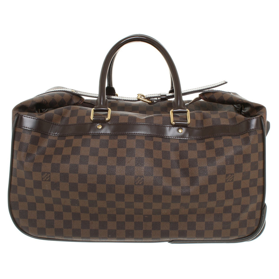 Louis vuitton valigie louis vuitton compra louis vuitton for Amazon borse louis vuitton