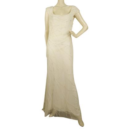 Elie Saab Hochzeitskleid