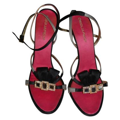 Dsquared2 sandali