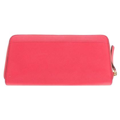 Kate Spade Wallet in pink