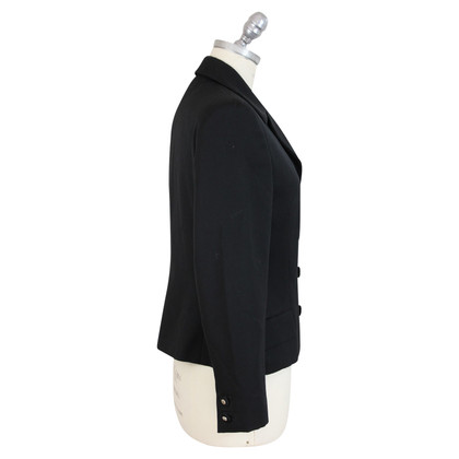 Gianni Versace veste