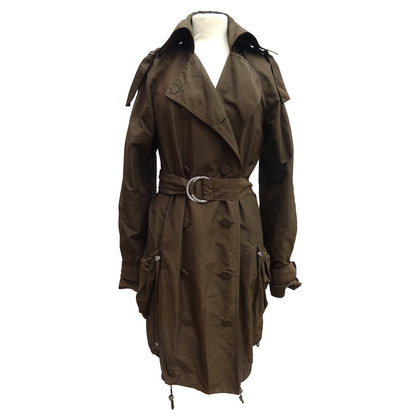 Stella McCartney for H&M Trenchcoat