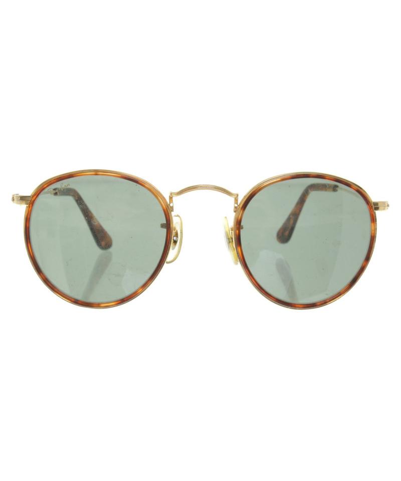 Bien-aimé Ray Ban lunettes de soleil écaille de tortue - Acheter Ray Ban  JM14