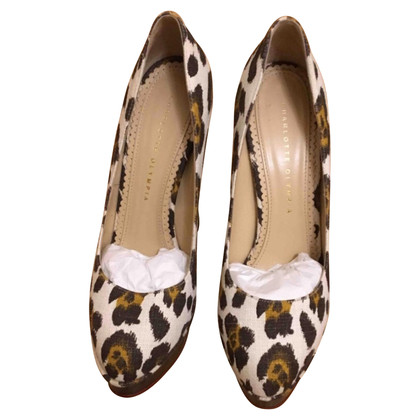 Charlotte Olympia CHARLOTTE OLYMPIA Shoes