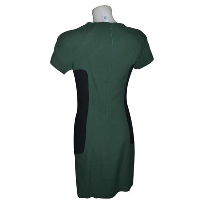 Miu Miu Dress in green