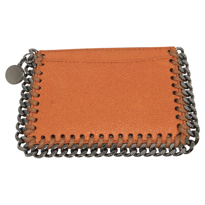 Stella McCartney Card Case
