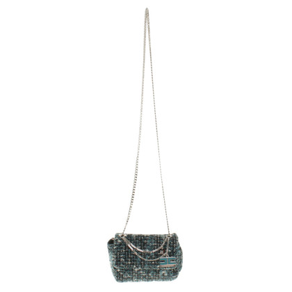 Elisabetta Franchi Small shoulder bag