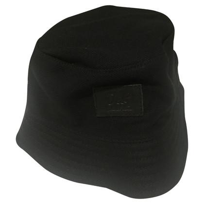 D&G Cappello in nero
