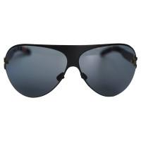 Mykita occhiali da sole