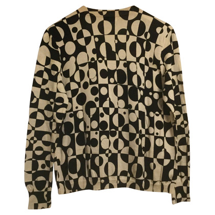 Dries van Noten cotton cardigan