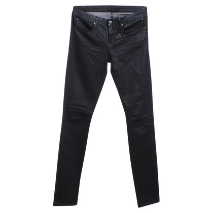 Helmut Lang Jeans in dark gray