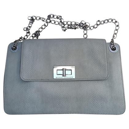 Armani Shoulder bag