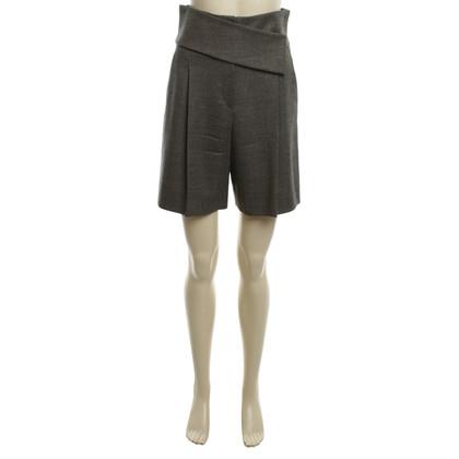 Armani Pants in Brown