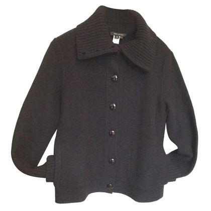 Marc Jacobs Woolen jacket
