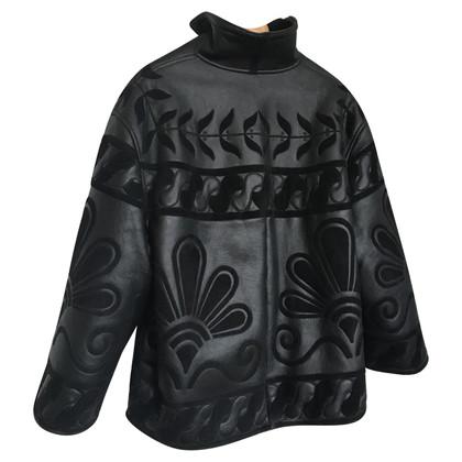 Valentino giacca