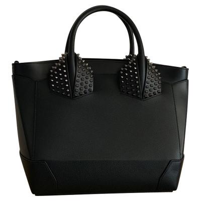9a3da8bae6a Christian Louboutin Bags Second Hand: Christian Louboutin Bags ...