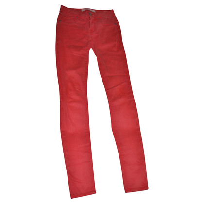 Marc by Marc Jacobs Skinny jean