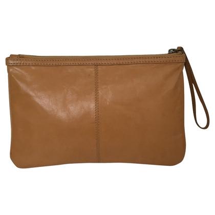 Comptoir des Cotonniers clutch bag