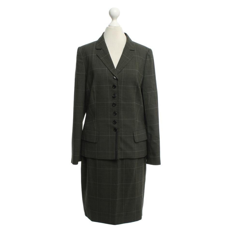 Rena Lange Anzug aus Blazer und Rock