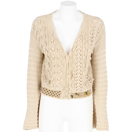Roberto Cavalli Sweater