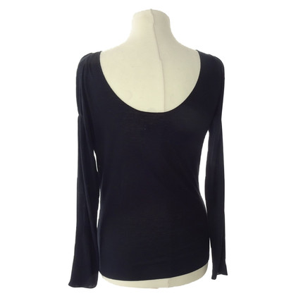 By Malene Birger pull-over