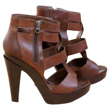 Marni sandalen