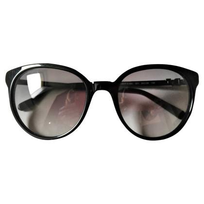 """Diane von Furstenberg Sunglasses """"Marianna"""""""