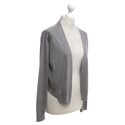 Zadig & Voltaire Cardigan in grey