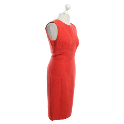 Tara Jarmon Dress in red