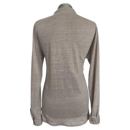 Isabel Marant Etoile maglione