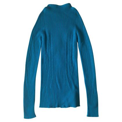 Jil Sander pullover