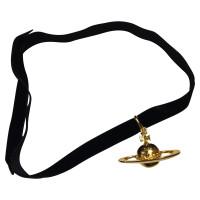 Vivienne Westwood Halskette