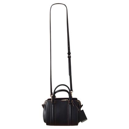 Hugo Boss Handbag