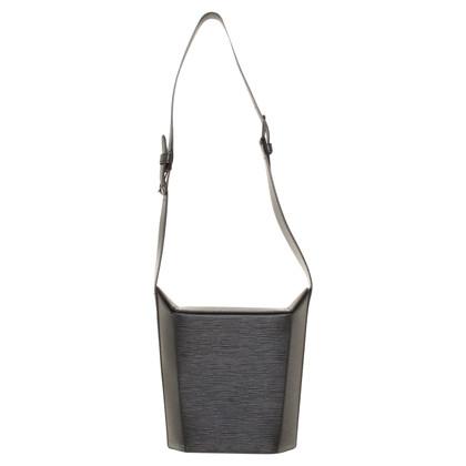 Louis Vuitton Shoulder bag in black