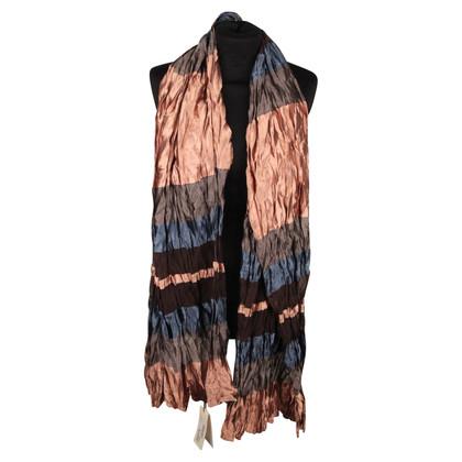 Armani Silk scarf
