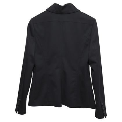 Drykorn blazer noir